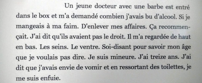 Sex-Toy de Jean-Marie Gourio